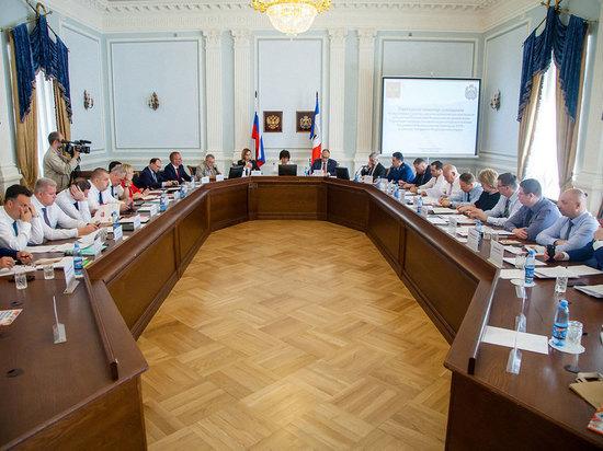 Евгений Богомазов: «Вузы заинтересованы в привлечении иностранных студентов»