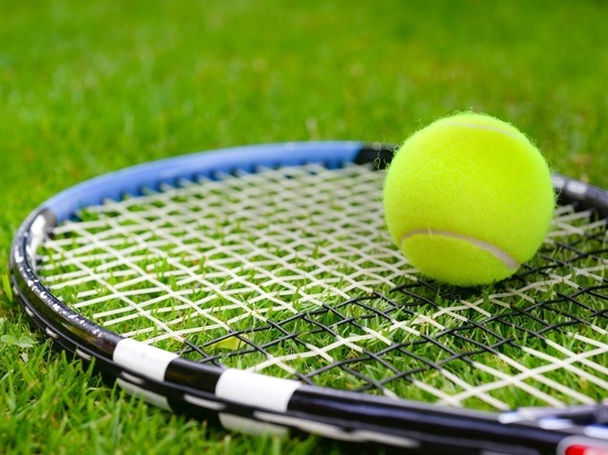 Собиравшийся душить русскоговорящих теннисист с Украины пожалел о своих словах