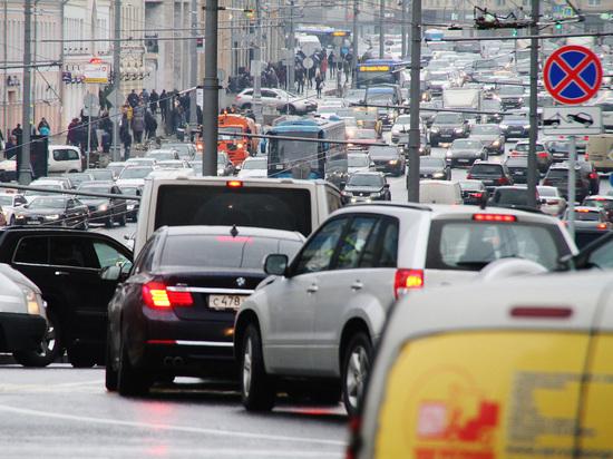 Тренд на улучшение: в рейтинге дорог Россия заняла 114 место