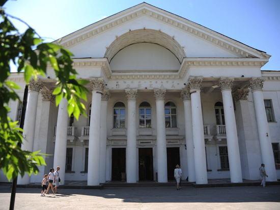 «Победа» станет частью территории счастливого детства Волгоградской области