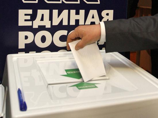 Журналисту в Астрахани запретили работать на праймериз