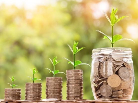 Два орловских сельскохоз кооператива получат гранты на следующий год