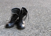 Быть «второгодником», чтобы временно откосить от армии, бессмысленно
