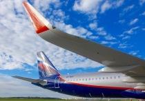 «Аэрофлот» не станет повышать цены на билеты в Крым