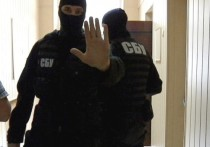 Украинская детская писательница Лариса Ницой уличила сотрудников Службы безопасности Незалежной в использовании русского языка