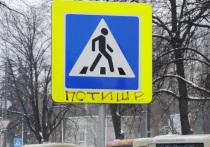Дураки на дорогах: гостей мундиаля на российских улицах ждет сущий ад