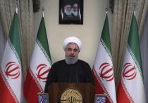 Иран заявил об увеличении мощностей обогащения урана: ждать ли войны