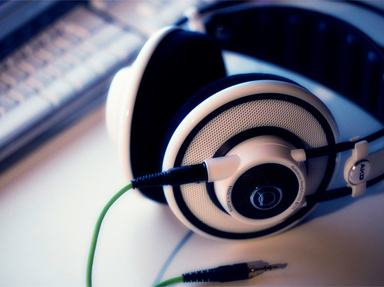 Оренбуржца оштрафовали за экстремистскую песню