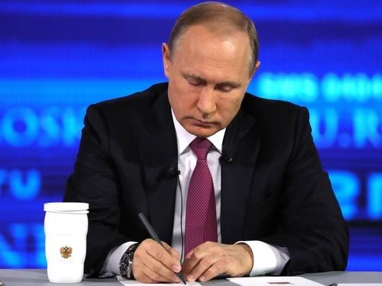 Загадка 2024: вернется ли Путин в кресло премьера