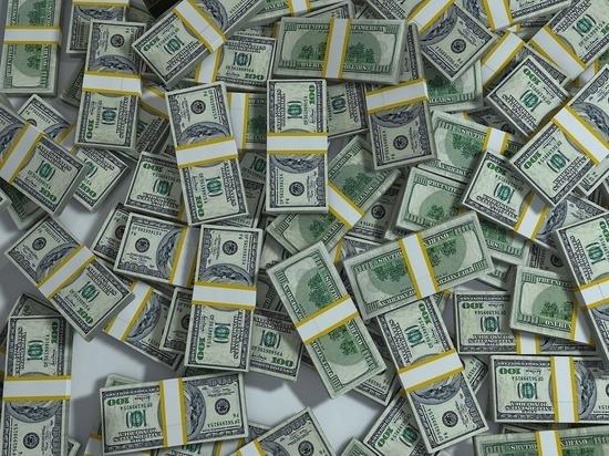 Bloomberg обнародовал рейтинг российских долларовых миллиардеров
