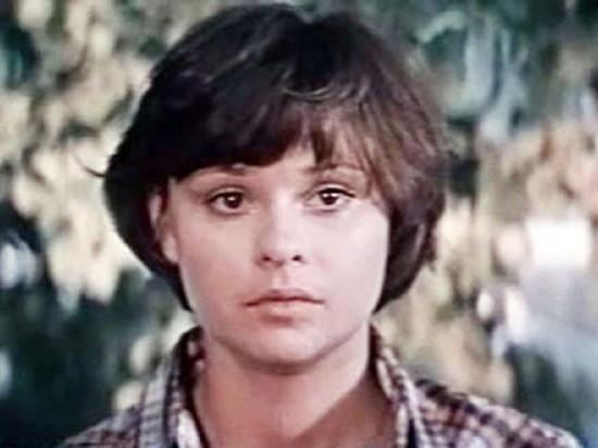 Загадочная смерть красавицы-актрисы: кто убил Анастасию Иванову