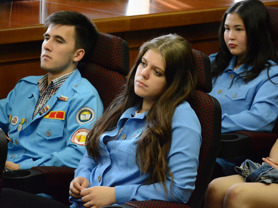Ставропольские кибердружинники помогли выявить более 30 опасных сайтов
