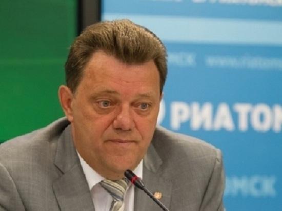 Репетиция выборов мэра: томичи массово проигнорировали праймериз «Единой России»