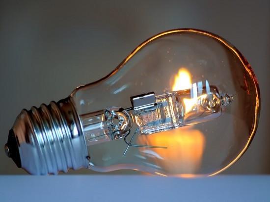98 жителей Сызрани лишились электричества за долги