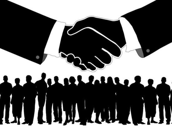ГСК «Югория» купил финансовый институт