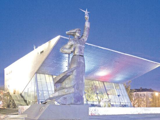 К ноябрю  краснодарский кинотеатр «Аврора» должен быть передан на реставрацию Галицкому