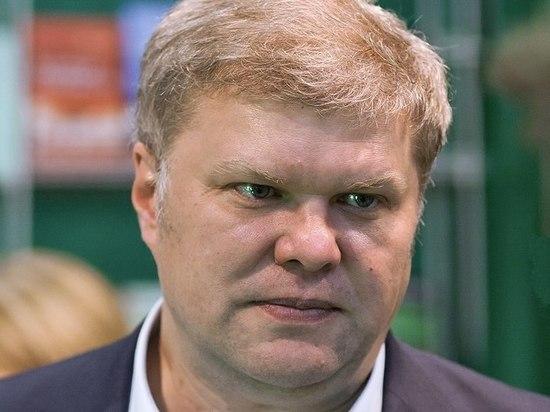 Праймериз «Яблока» закончились «убийством Бабченко»