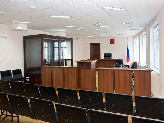 Жительницу Улан-Удэ сочли недостойной быть присяжным заседателем из-за мужа-алкоголика