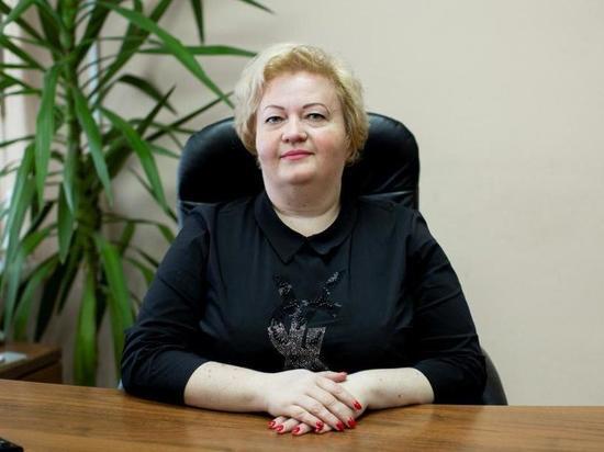В администрации Оренбурга назначен новый начальник управления жилищной политики