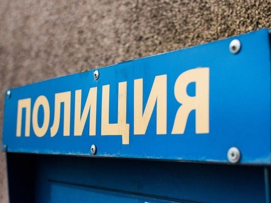 Другим наука: петрозаводчанин заплатит штраф за расклейку объявлений на дверях подъездов
