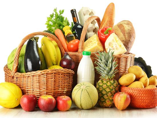В Самаре подешевели овощи, гречка и мука