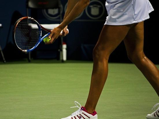 В Бельгии задержали 13 организаторов договорных теннисных матчей