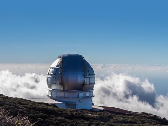 Астрофизики усомнились, что загадочные орбиты астероидов доказывают существование «планеты икс»