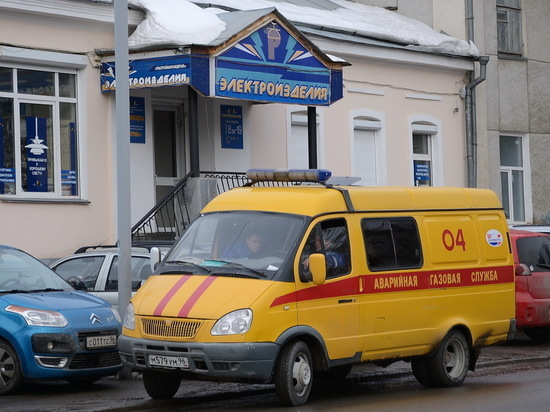В Ростехнадзоре прокомментировали отключение газа в Екатеринбурге на время ЧМ-2018