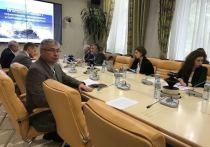 ПОРА и Экономический факультет МГУ разработали полярный индекс