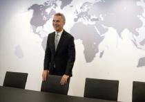 Расширение НАТО на Ближний Восток: ждут ли в альянсе Катар