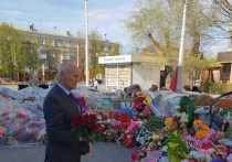 О том, какие вызовы и какие возможности стоят перед  Россией и Кузбассом, мы поговорили с депутатом Государственной Думы  Николаем Рыжаком, который в ходе очередного визита в Кемеровскую область встретился с нашим корреспондентом