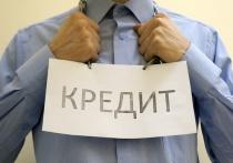 В каких сферах экономики Оренбуржья больше всего должников по кредитам