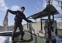 Нижегородские чиновники и газовики выступили за «безопасное обслуживание»
