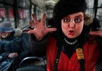 Архангелогородцы будут митинговать против повышения цен на проезд в автобусе