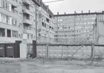Как сегодня живут обитатели Музыкального микрорайона Краснодара