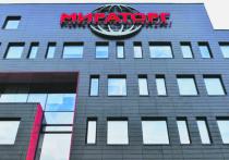 Агрокомплекс «Мираторг» в стремлении к монополизации мясоперерабатывающей отрасли в России перешел все рамки дозволенного