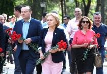 Гордость Молдовы