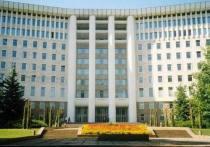 Русский язык в Молдавии признали устаревшим