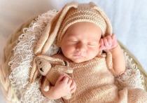 Сотрудники ЗАГС подсчитали, в каком московском округе рождается больше детей