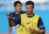 Приглашение на расстрельную должность: «Зенит» объявил о назначении главным тренером Сергея Семака