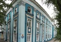 Если в Алматы разрушают памятники, значит, это нужно торговым центрам и закусочным