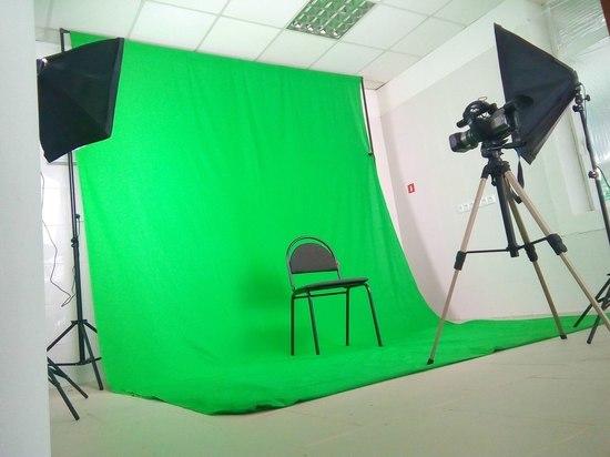Крымских блогеров привлекут к созданию телепрограмм
