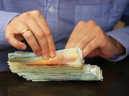 Более миллиарда рублей получили приморские педагоги