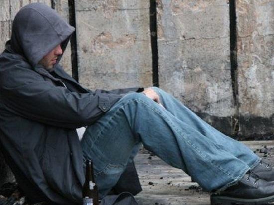 Несовершеннолетнего обдолбанного котласского наркомана обвиняют в уголовном преступлении