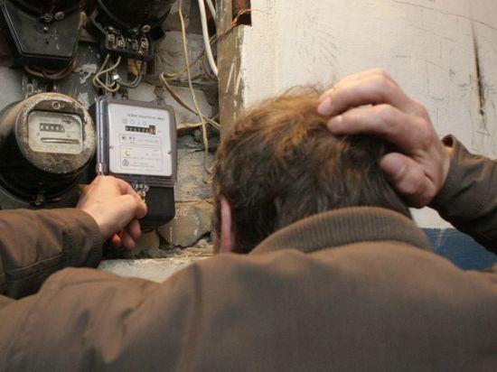 В Орске суд рассмотрел 12 дел о незаконном потреблении электроэнергии с помощью различных приспособлений