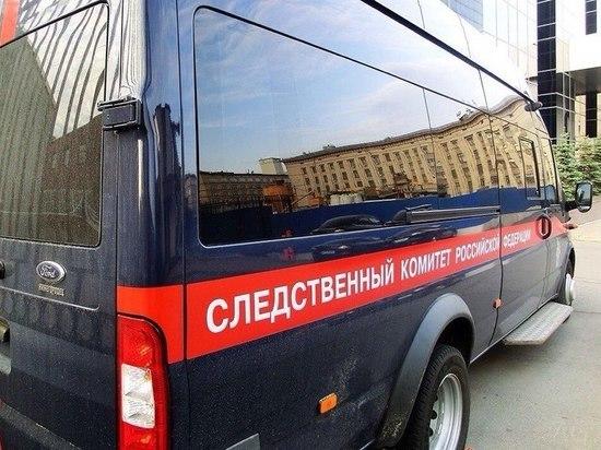 В Бузулуке работник ООО «Металлопрокат» погиб от удара током