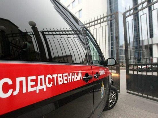 В Мордовии во время пожара погиб мужчина