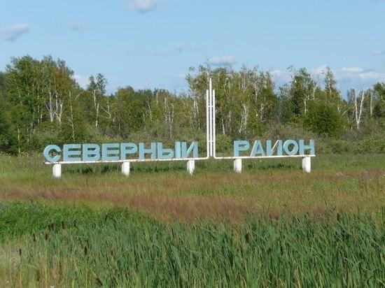 «Форелевый ручей Сула» оказался на пути транспортной магистрали в Северном районе Оренбургской области