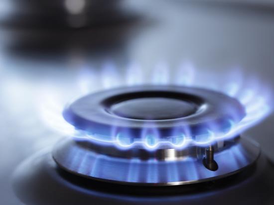 В Димитровграде целая семья отравилась угарным газом