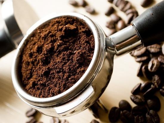 Составлен идеальный график употребления кофе